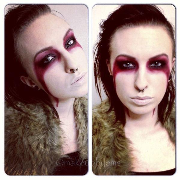 7c02458cc78d81ed3ea5b2fb41706122--cosplay-makeup-costume-makeup