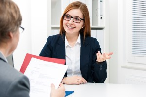 easy-ways-to-stay-calm-during-a-job-interview-300x200