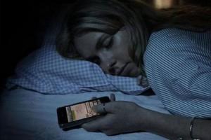 sleep-text-300x200