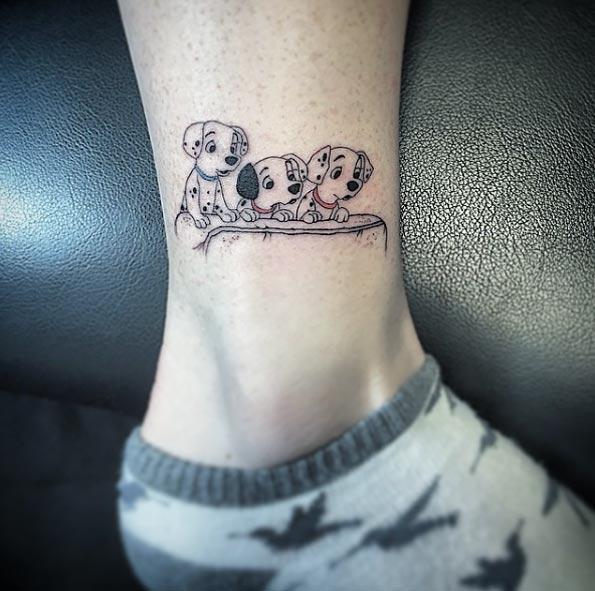 101-dalmatians-tattoo-1.jpg