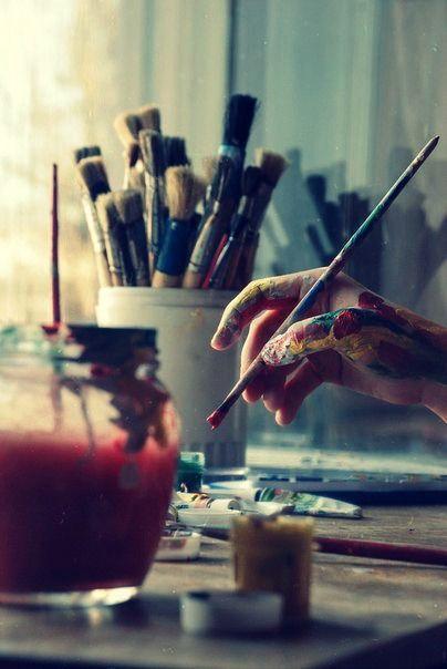 476644453d282a1158316f46cd3e128b-paint-brushes-creativity