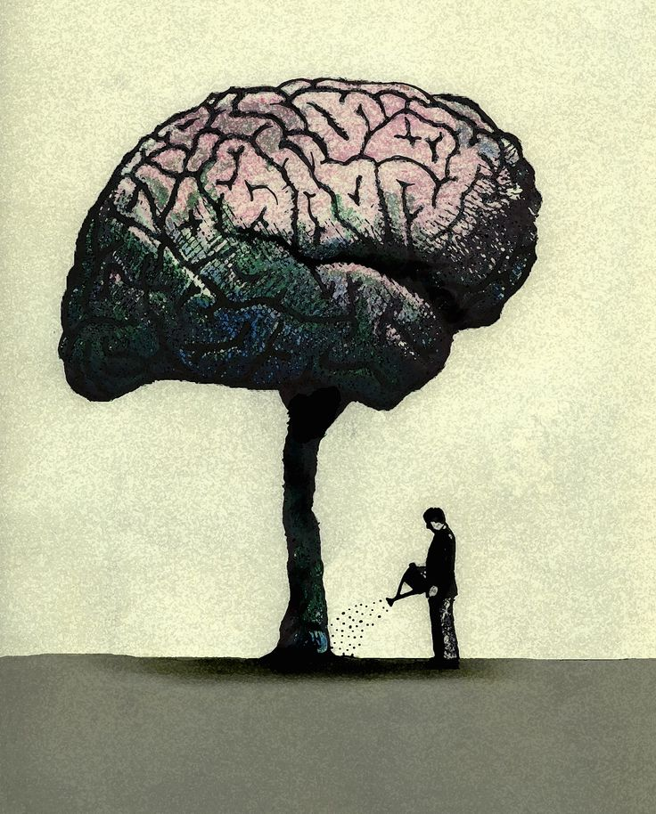 770198cd79066b8c2fc7f2a2694a46f9-evolutionary-psychology-editorial-photography