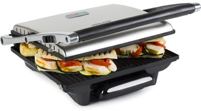 http://www.designrhome.com/kitchen/deep-fill-toastie-makers.php