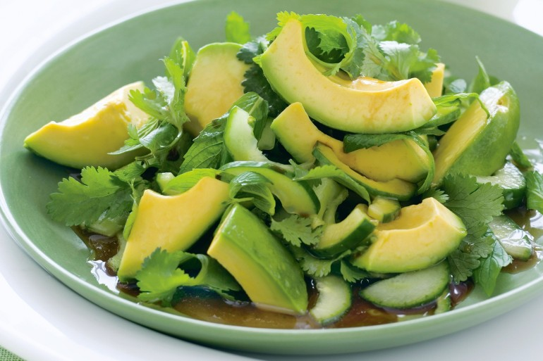 avocado-salad-with-asian-dressing-13254-1