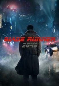 blade runner .jpg