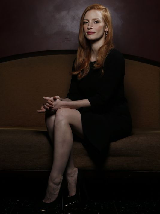 jessica-chastain-cover-18-3_4