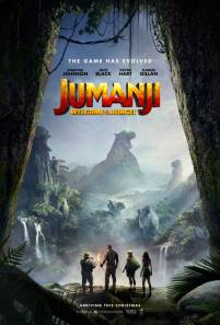 jumanji-jungle-poster