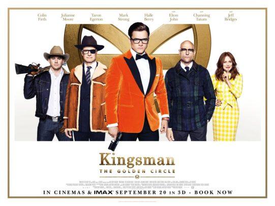 Kingsman-The-Golden-Circle-Launch-Quad-1068x801