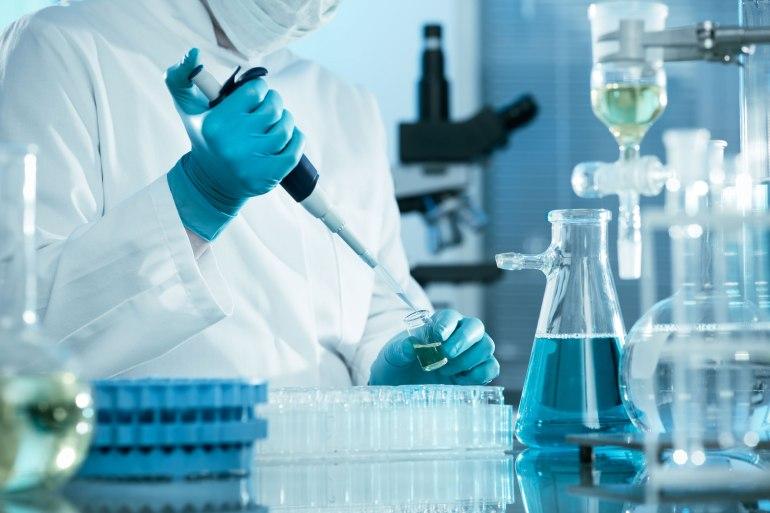laboratory-concept-image