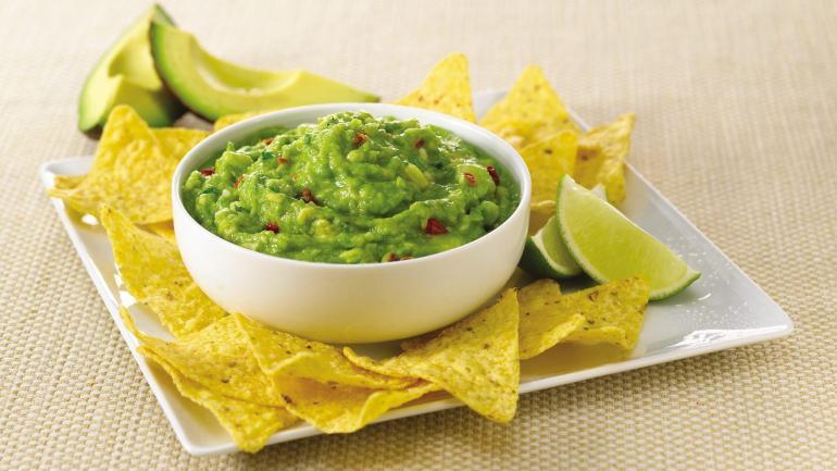 mccormick-guacamole