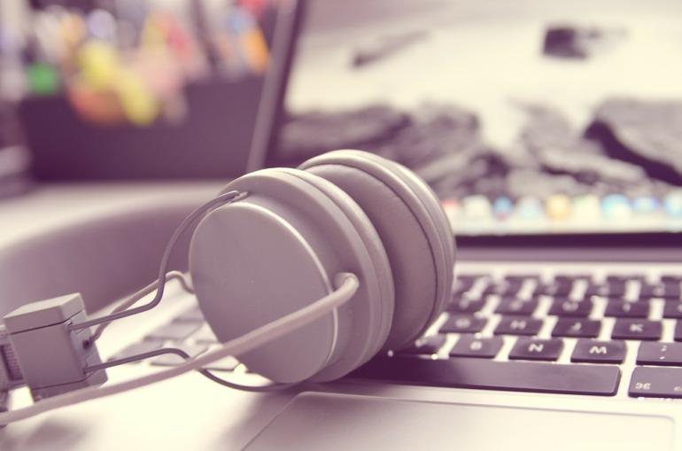 music-photography-9