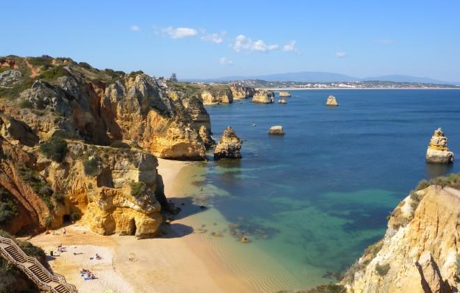 portugal-beach-660x420
