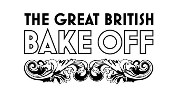 The Great British Off--(None)_A2