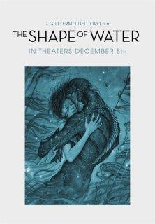 the-shape-of-water-118512.jpg