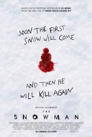 The-Snowman-first-poster.jpg
