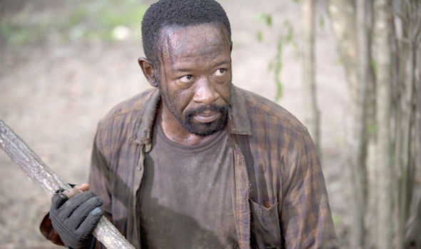 The-Walking-Dead-Morgan-Jones-Lennie-James-825341