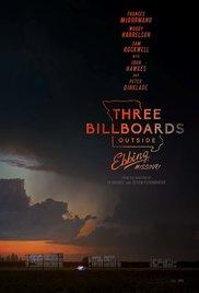 three billboards .jpg