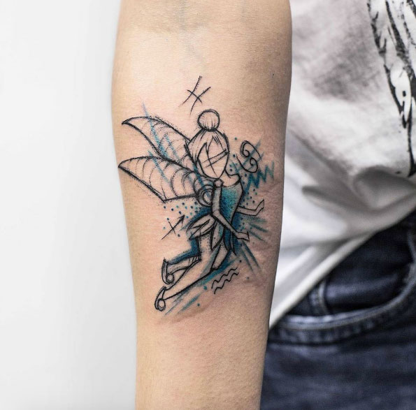 tinker-bell-tattoo-design.jpg