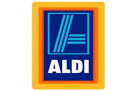 http://www.decanter.com/wine-news/aldi-online-wine-store-launches-288201/