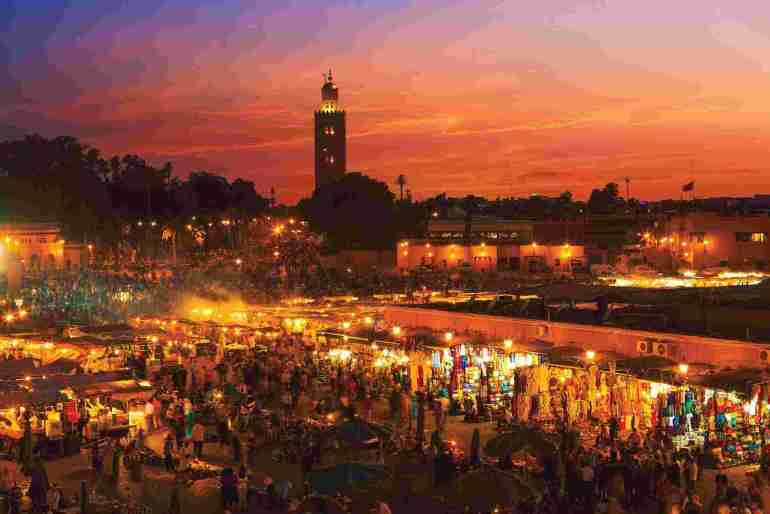 xmorocco_marrakech_highlight-pagespeed-ic-fjm6etfyau