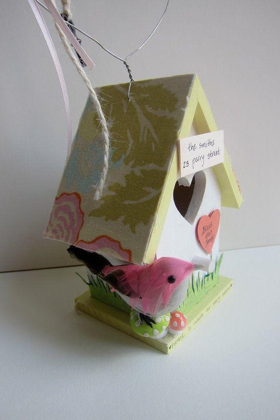 3abf0c905a34bf0234330e061b20adba-shabby-chic-birdhouse-personalized-housewarming-gifts