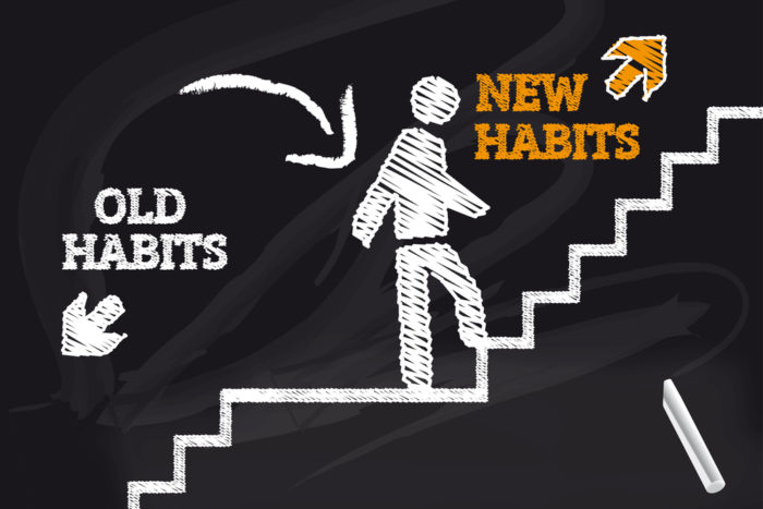 bad-habits-700x467