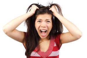 https://i.marketingprofs.com/assets/images/opinions/bigstock-Angry-Woman-5681691-300x200.jpg