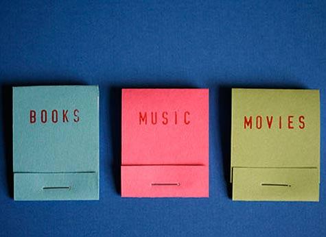 books-movies-music