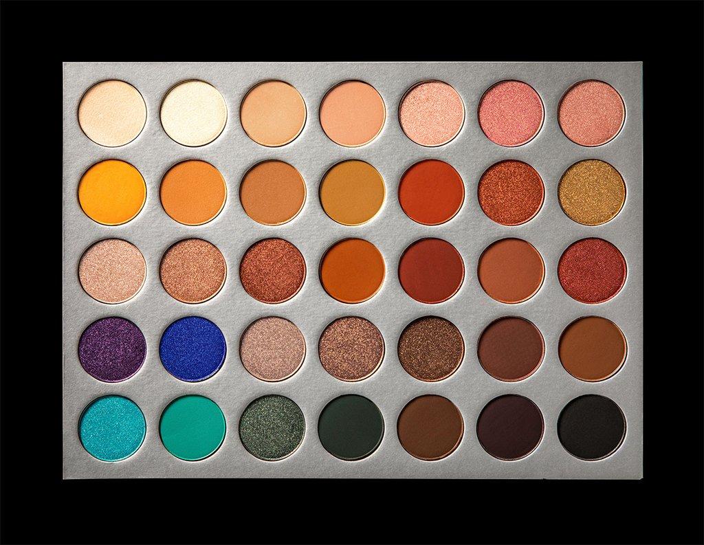 https://www.morphebrushes.com/products/jh2-jaclyn-hill-ii-palette