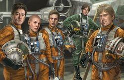 rogue squadron .jpg