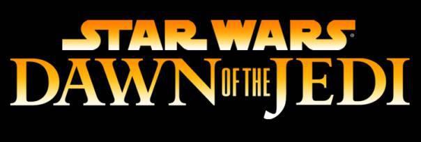 star-wars-5.jpg
