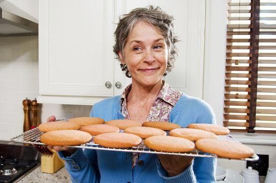 the-walking-dead-carol-cookies