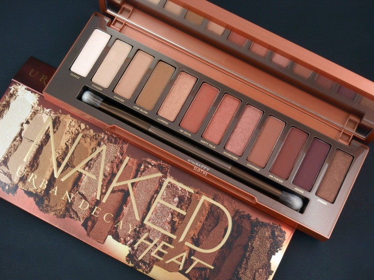 http://www.thehappysloths.com/2017/06/urban-decay-naked-heat-palette-swatches-review.html