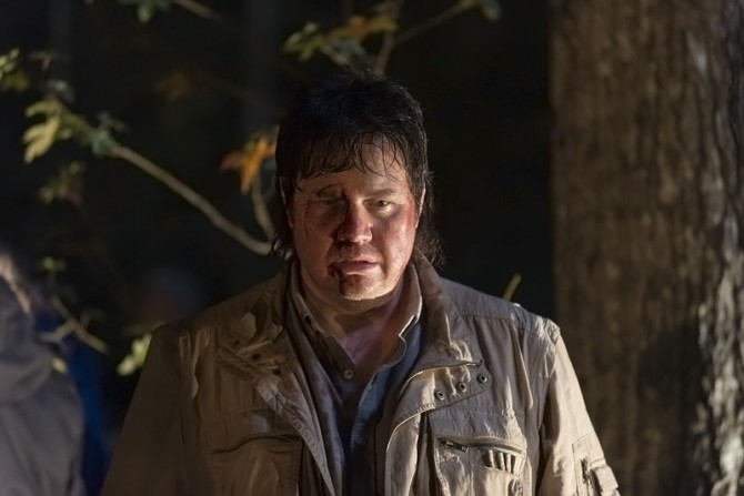 walking-dead-eugene-670x447
