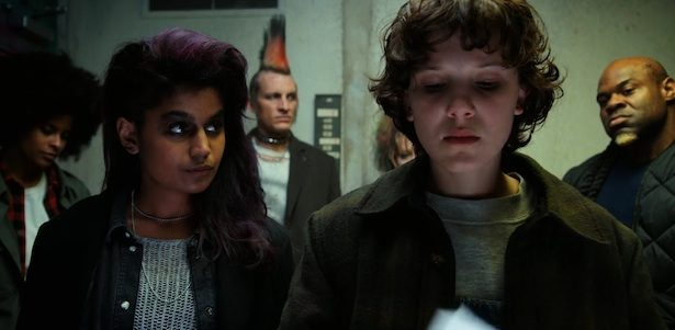 stranger-things-2-eight-eleven-615x301
