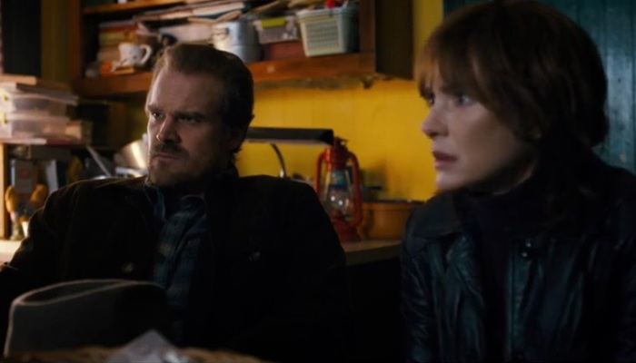 stranger-things-netflix-1x06-winona-review