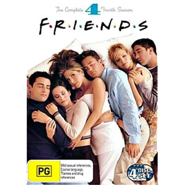 friends-season4-dvd-600x600