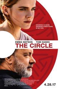 the circle .jpg