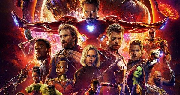 Avengers-Infinity-War-Trailer-2.jpg