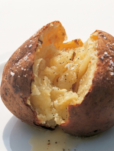 htc-jacket-potatoes