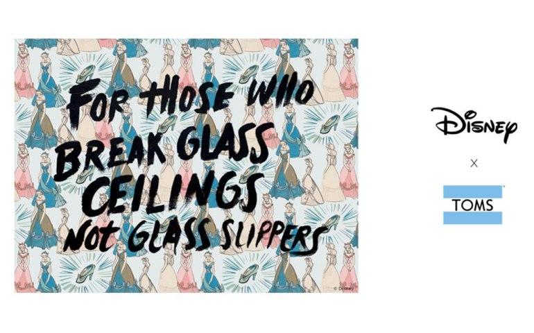 disney-toms-banner.jpg