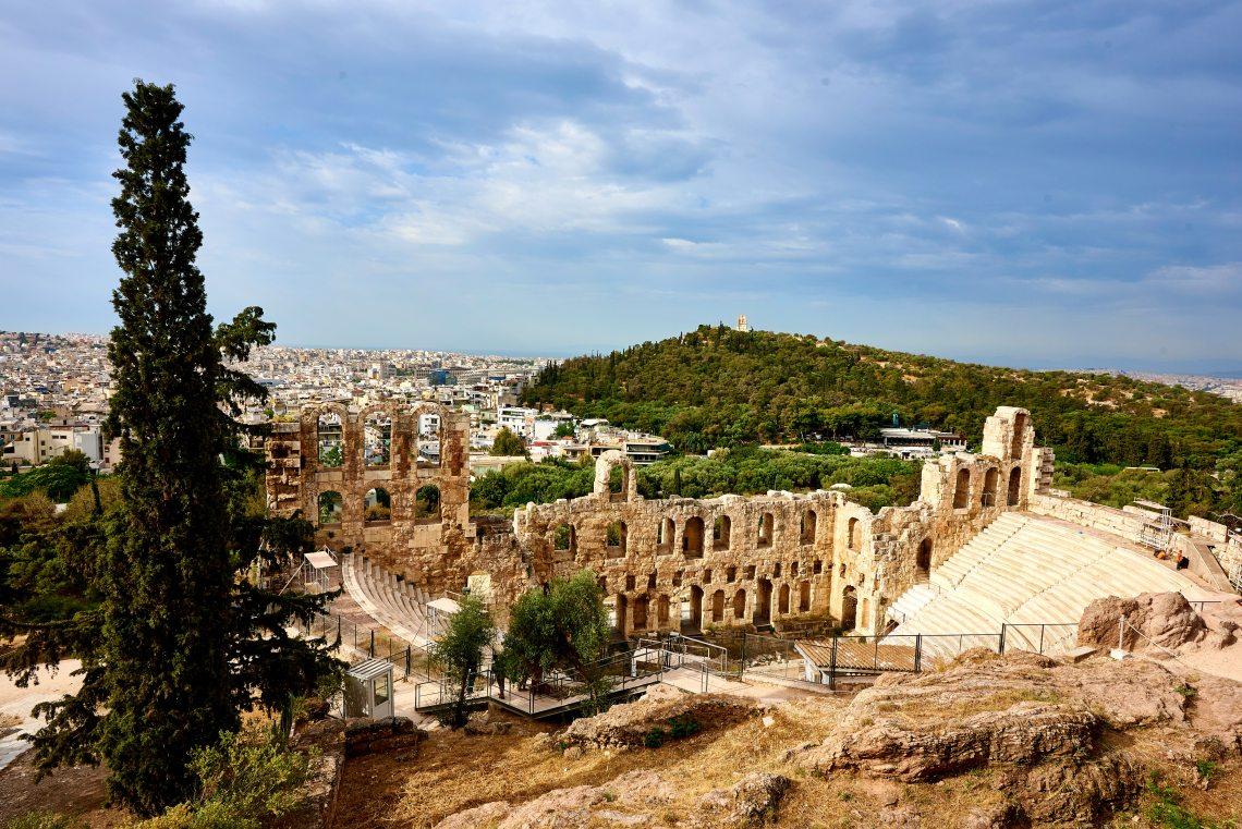 acropolis-ancient-antique-772686