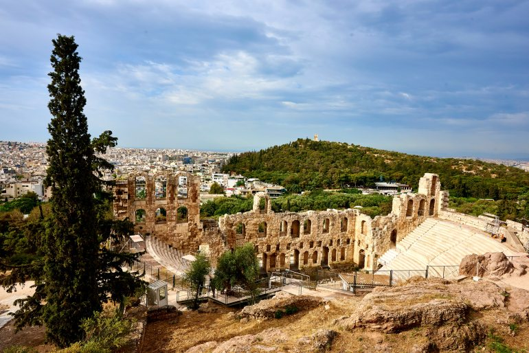 acropolis-ancient-antique-772686