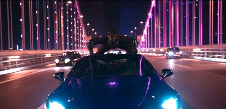 black-panther-director-ryan-coogler-explained-why-they-picked-busan-as-the-film-setting-for-the-most-important-car-chase-scene-in-the-movie-photo-by-youtube-screenshot.jpg