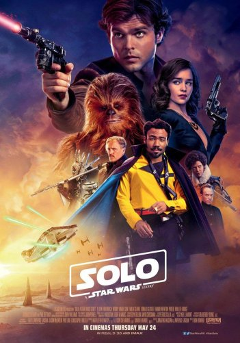 new-solo-a-star-wars-story-poster-and-photo-are-all-about-landos-coolness1.jpeg