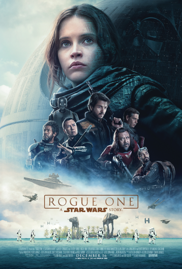 Rogue_One_A_Star_Wars_Story_theatrical_poster.png