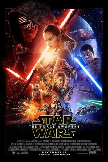 star_wars_force_awakens_official_poster.jpg