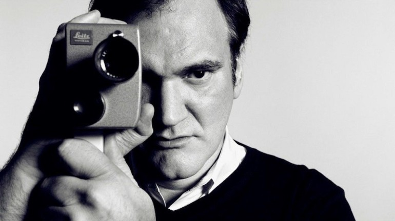 Tarantino-970x545.jpg