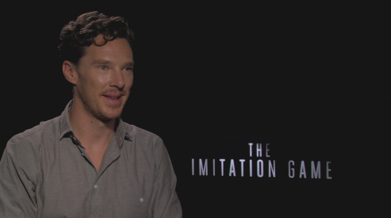 Benedict-Cumberbatch-The-Imitation-Game-interview